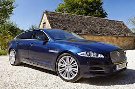 2013 Jaguar XJ Owners Manual Guide Pdf