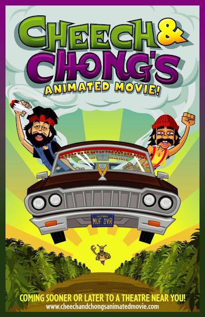Cheech and Chong Animated Movie 2013 Cheech_amp_Chong_s_Animated_Movie-143281994-large