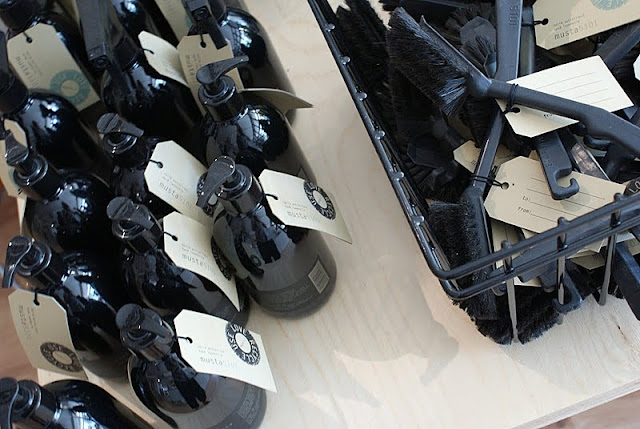musta tiskiharja, zinoti, musta5101, sisustusliike, zicos