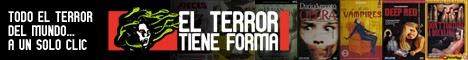 www.elterrortieneforma.es