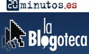 Apoya el blog con tu voto y tu comentario en
