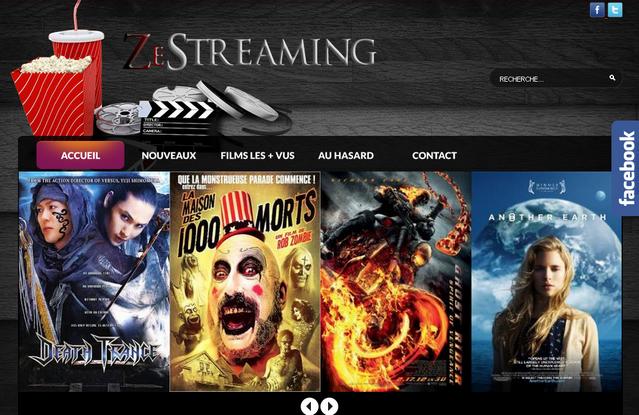 Le Seigneur des anneaux - Streaming Films Gratuit