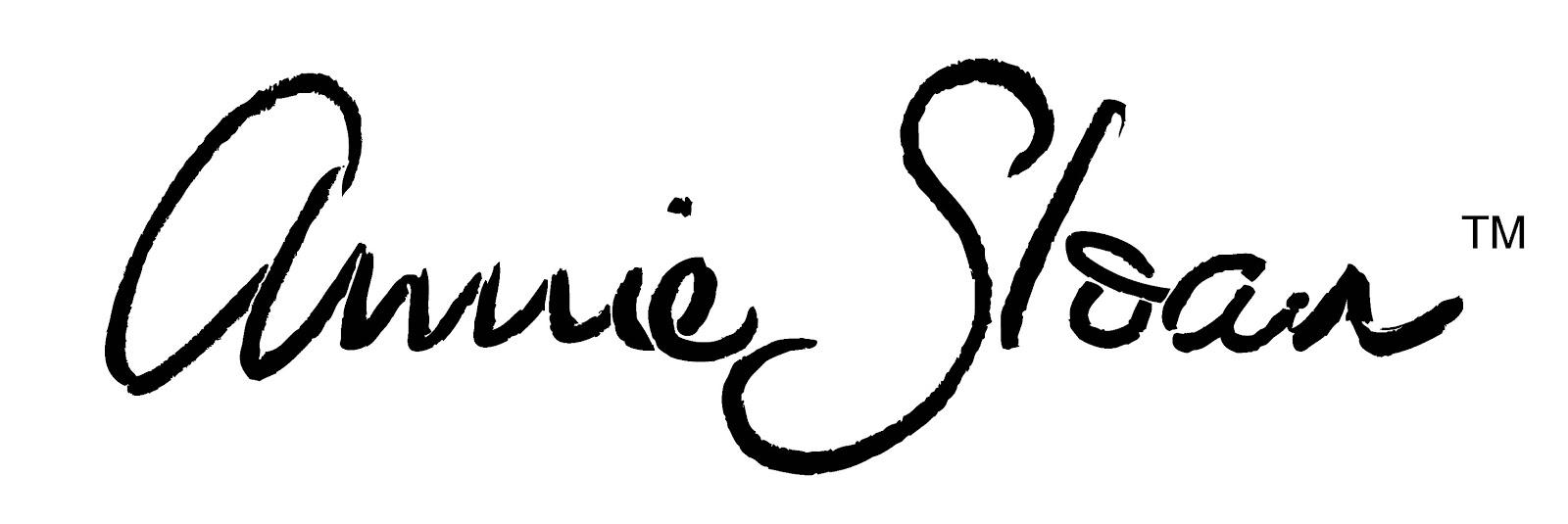 annie sloan logo -#main