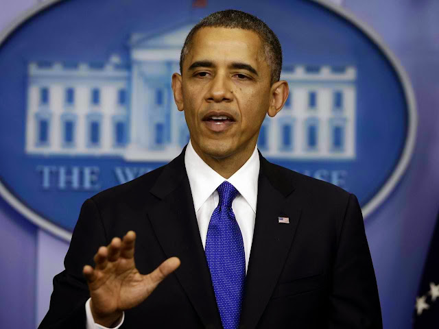 Barack Obama cancels visit to PHL 2013
