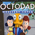 Octodad Dadliest Catch Free Game Download