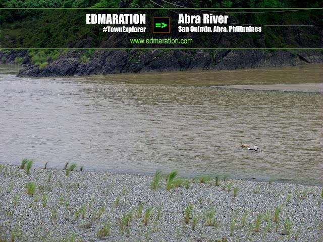 Abra River