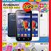 A101 14 Mayıs 2015 Kataloğu - Sayfa - 1