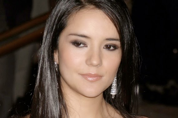 Falling Skies - Season 5 - Catalina Sandino Moreno to Recur
