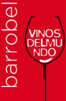 vinos Barrobel