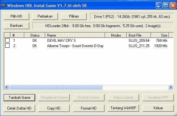 PS2+-+Isi+Games+PS2+ke+Hardisk+Internal+(8).jpg