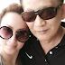 Maria Farida sedih digelar perampas selepas berkahwin dengan bekas suami rakan karibnya