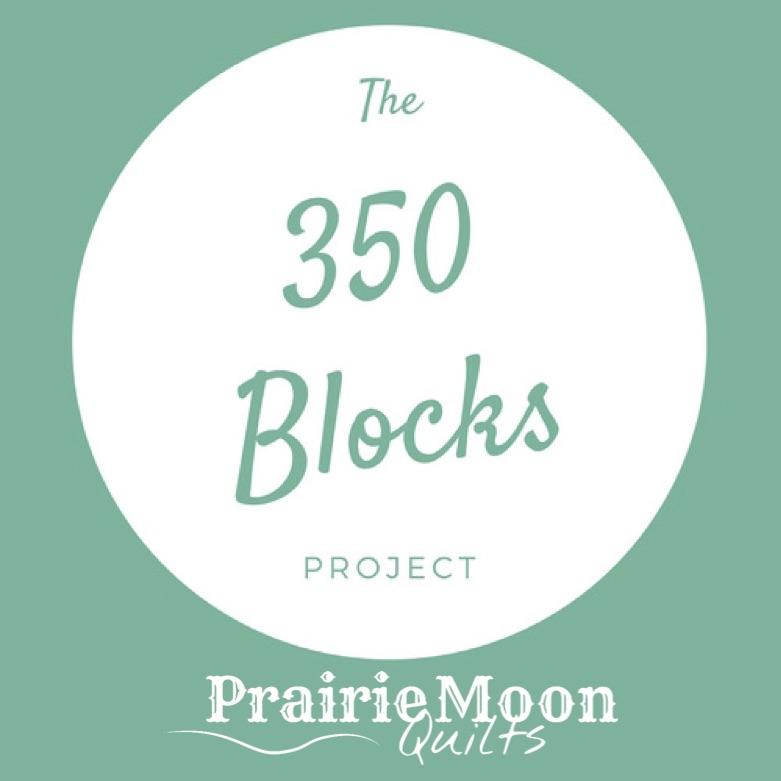 350 Blocks 2017