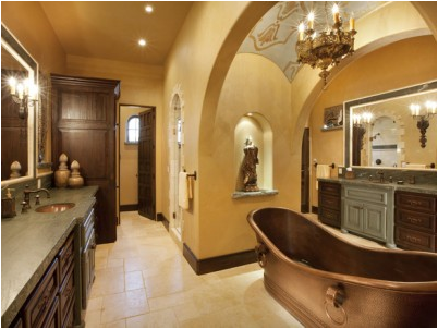 Designs Tuscan Design Ideas In Decorating