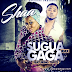 New AUDIO[Rmx] Shaa Feat. TSpize - Sugua Gaga[Remix] | Download