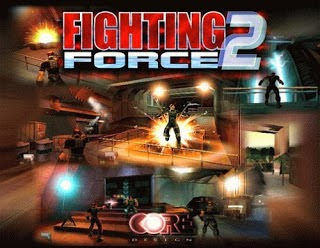 fighting force 2 game free download full version for pc