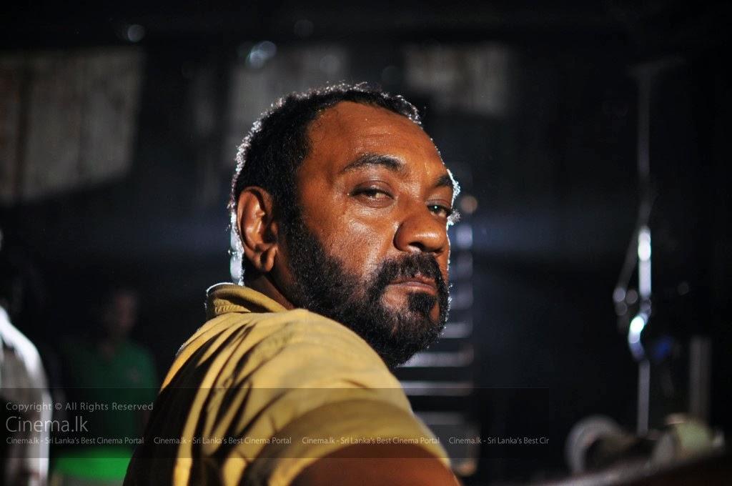 Address Na Sinhala Full Movie