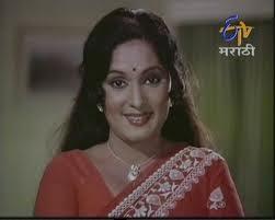 Thorali Jaau 1983 Marathi Movie Watch Online
