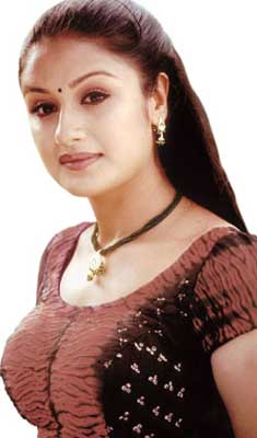 Sonia Agarwal HD Wallpapers Free Download
