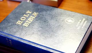 Gedeones distribuyen 45 mil Biblias en escuelas de Bélgica