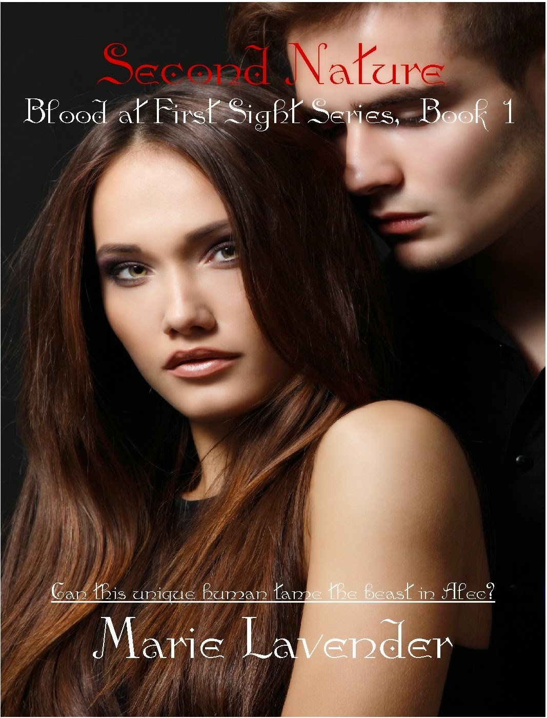 http://www.amazon.com/Second-Nature-Blood-First-Sight-ebook/dp/B00Q7FWIWA/ref=pd_sim_sbs_kstore_3?ie=UTF8&refRID=1V0CDDGQ3Z7JCFDGAB3Y