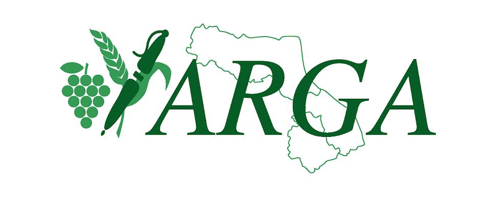 Arga Emilia Romagna