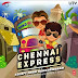 Chennai Express - Game Preview v2.0