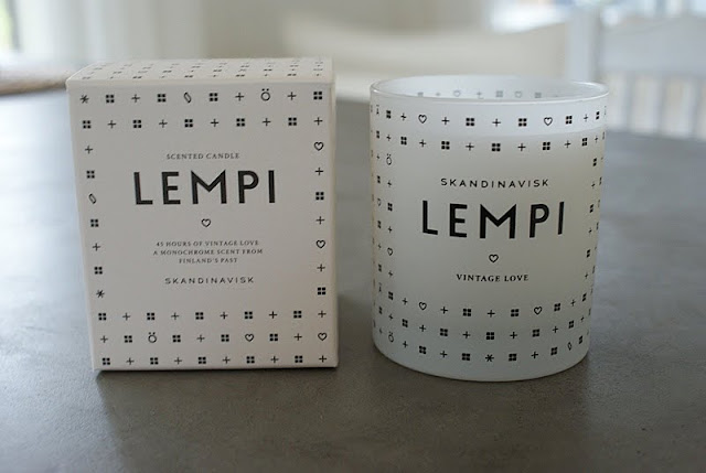 skandinavisk, zico`s, zicos, minimalistinen sisustus, valkoinen kynttilä