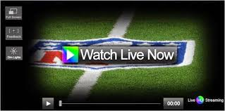 Top Streaming Site To Watch NFL Games Online Free