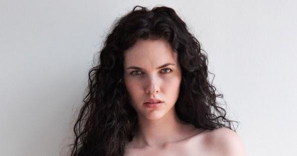 Lauren Buys Nude Photos 55