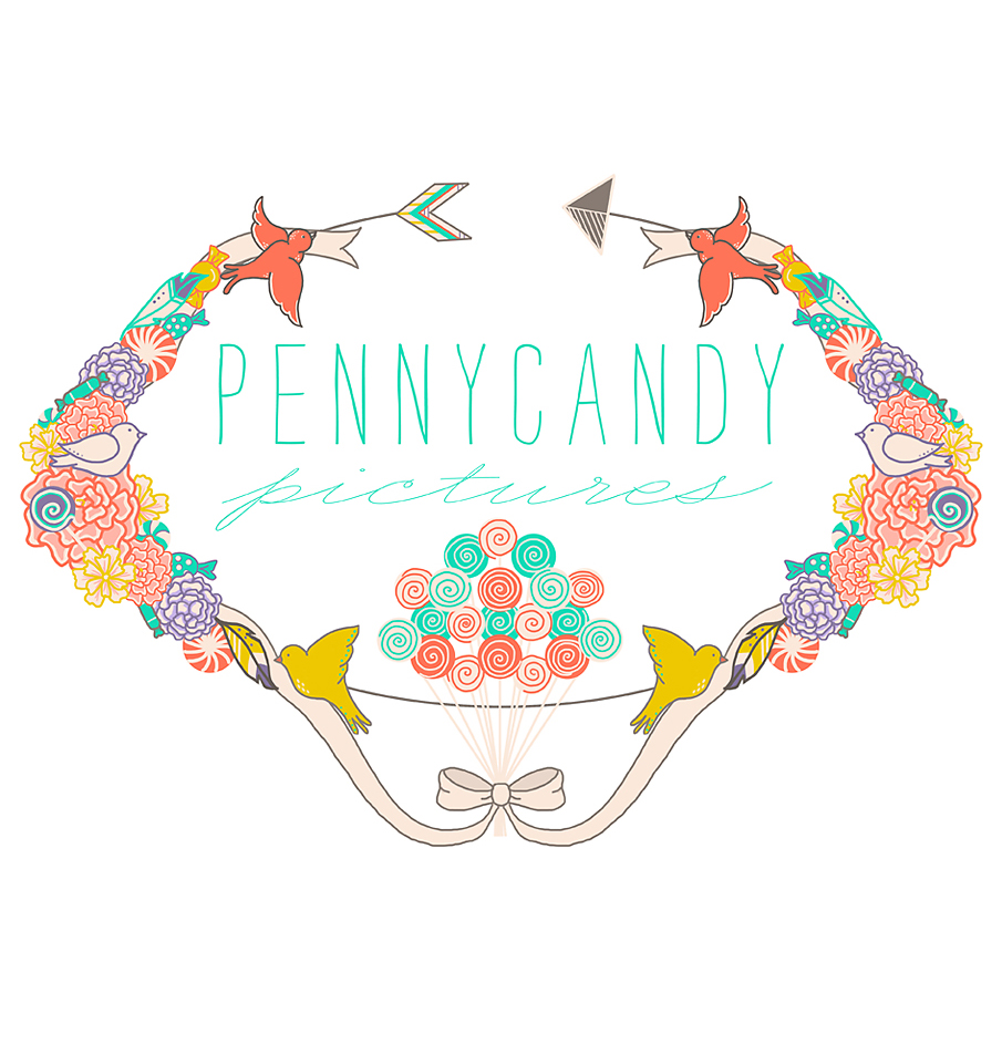 Penny Candy Pictures