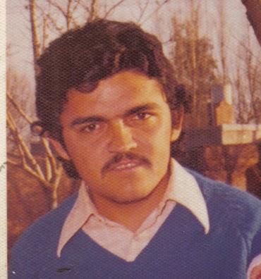 José Delinio Mendez