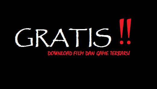 Situs Download Film Dan Game Gratis Terbaru