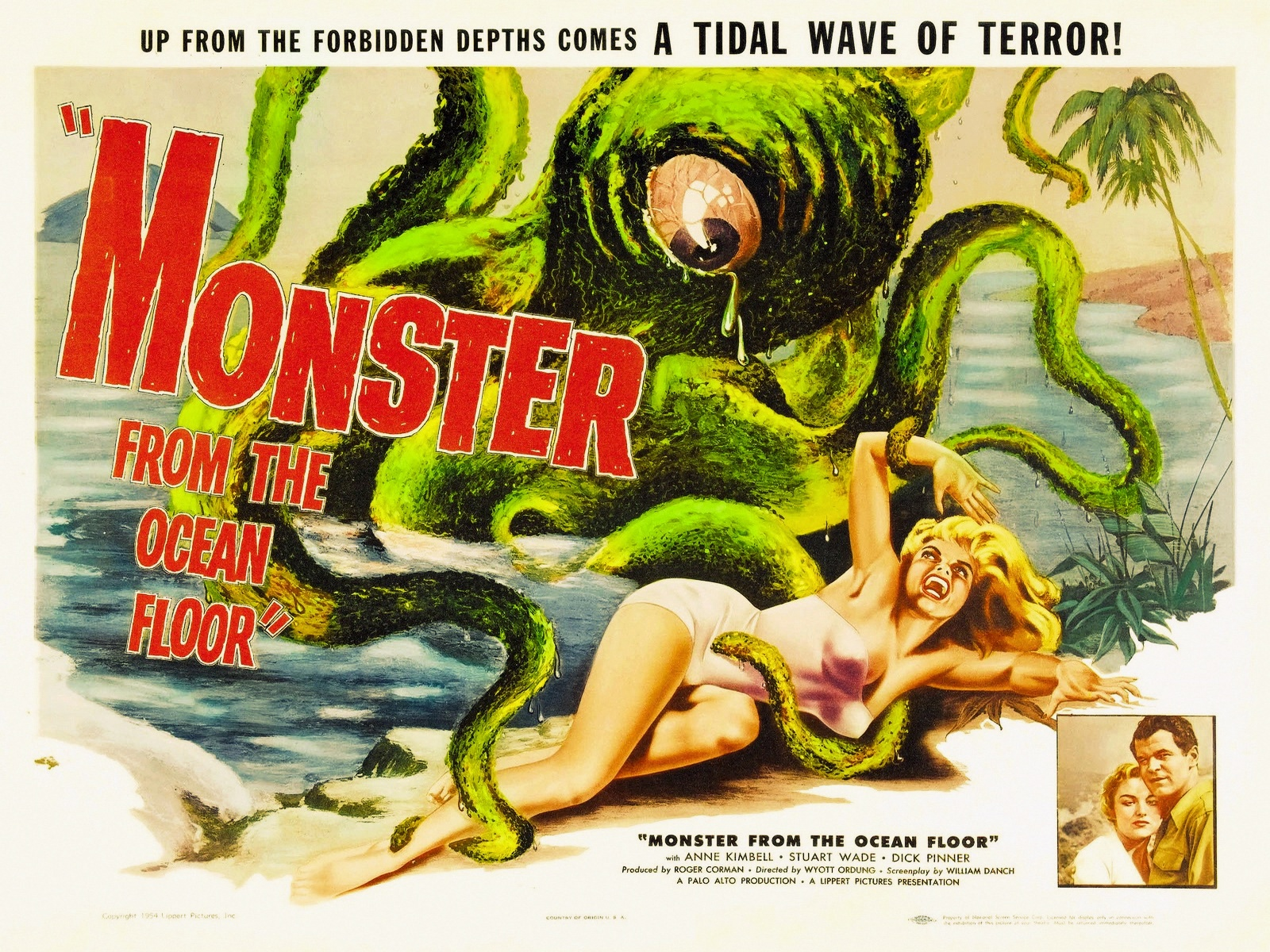 http://3.bp.blogspot.com/-sdxH2hXDSA4/T1oOZY6tVKI/AAAAAAAAGzc/6SALsL8aavk/s1600/monster-from-the-ocean-floor.jpg