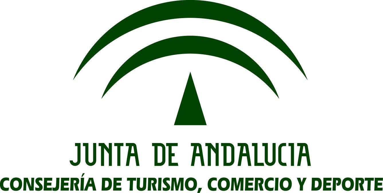 deporte adaptado On consejeria de educacion junta de andalucia