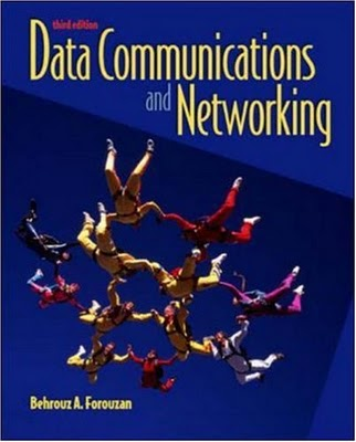 Data Network Communications