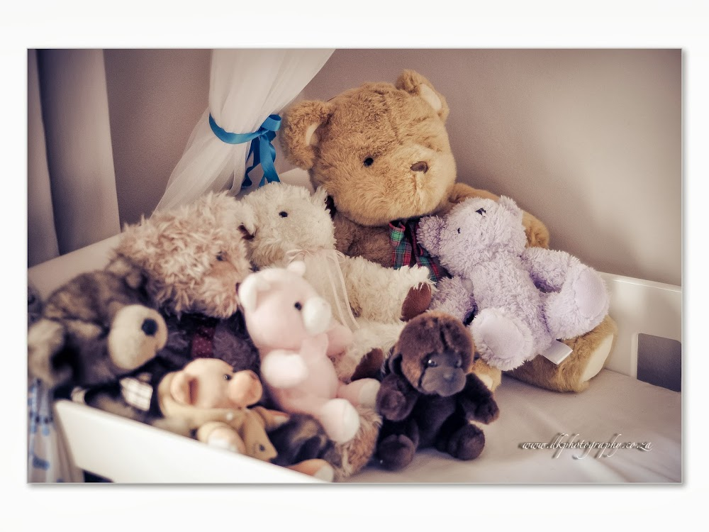 DK Photography Slideshowlast-047 Baby Myla  Cape Town Wedding photographer