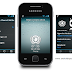 Hyperion 8 Rom For Samsung Galaxy Y GT-S5360