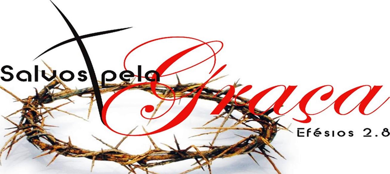 Igreja Cristã Evangélica em João de Deus