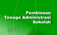 download contoh administrasi sekolah lengkap