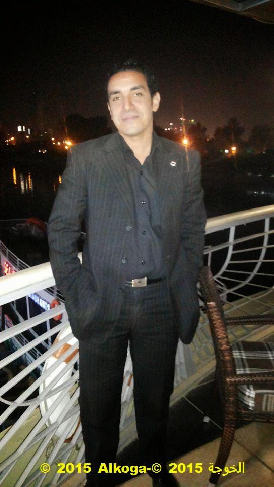 صلاح نافع, عمر ترك, المتحدث الرسمى لوزارة التربية والتعليم, دكتور محمود ابو النصر وزير التربية والتعليم,