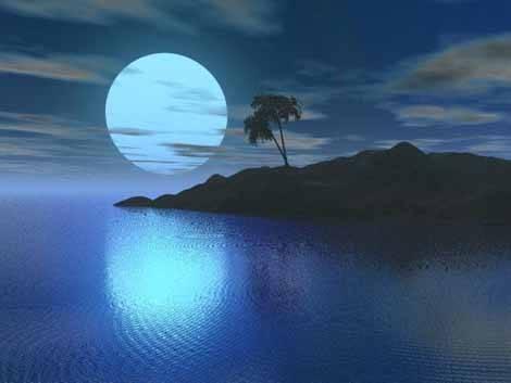 PROYECTO lunáTICos : Poema de La Lluvia Triste (Mago De Oz ...