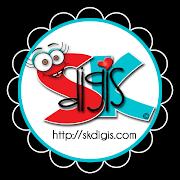 Sk Digi's