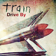 TrainDrive By (Dj Mauro Guzman Remix). TrainDrive By (Dj Mauro Guzman . (train drive by cd single frontal)