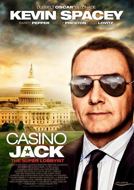 Casino Jack DVDRip Español Latino Descargar 1 Link