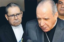 Confirman reunión PRD-PLD sobre impasse JCE será  PUCMM