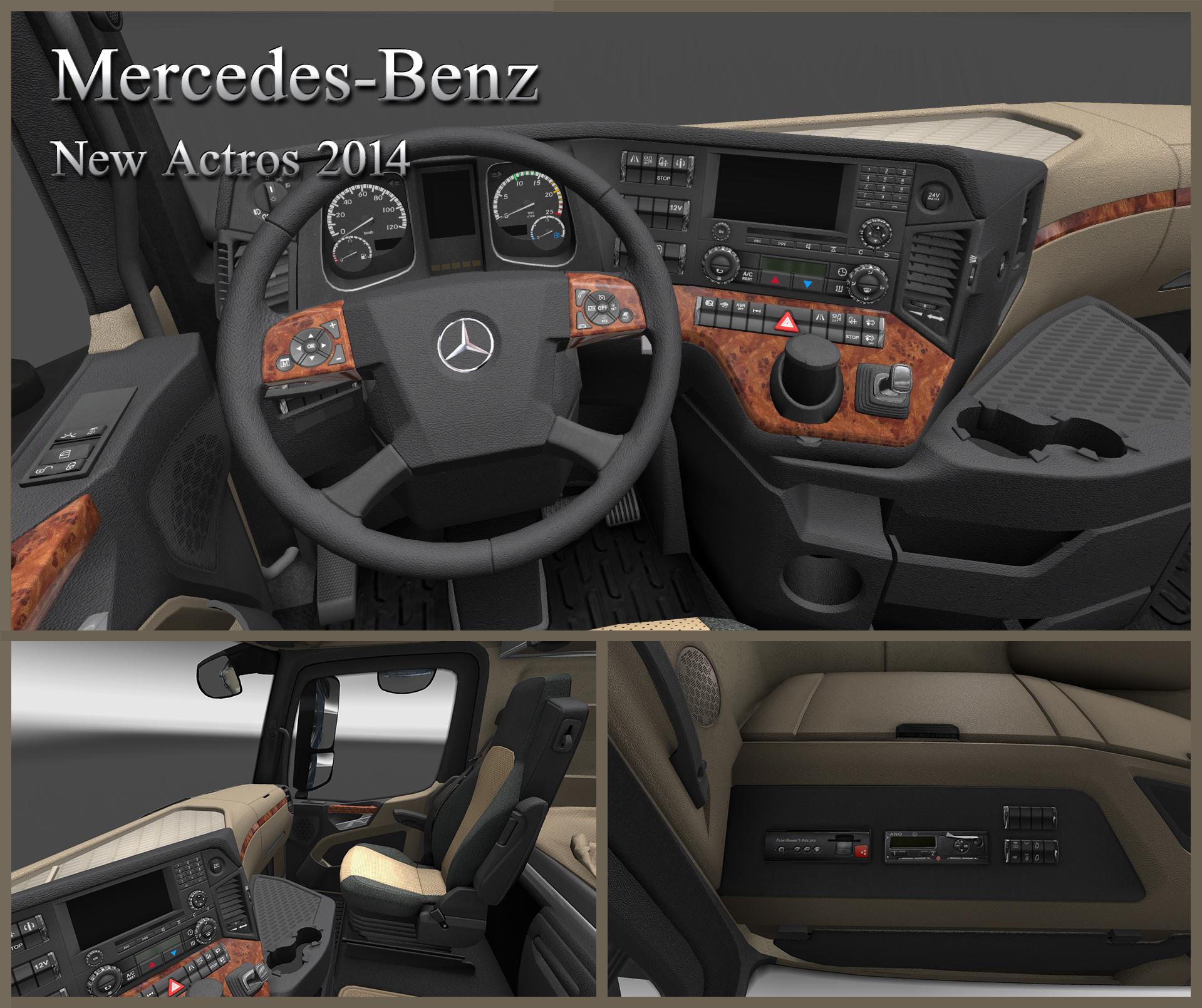 MB-New-Actros-2014-Interior2.jpg