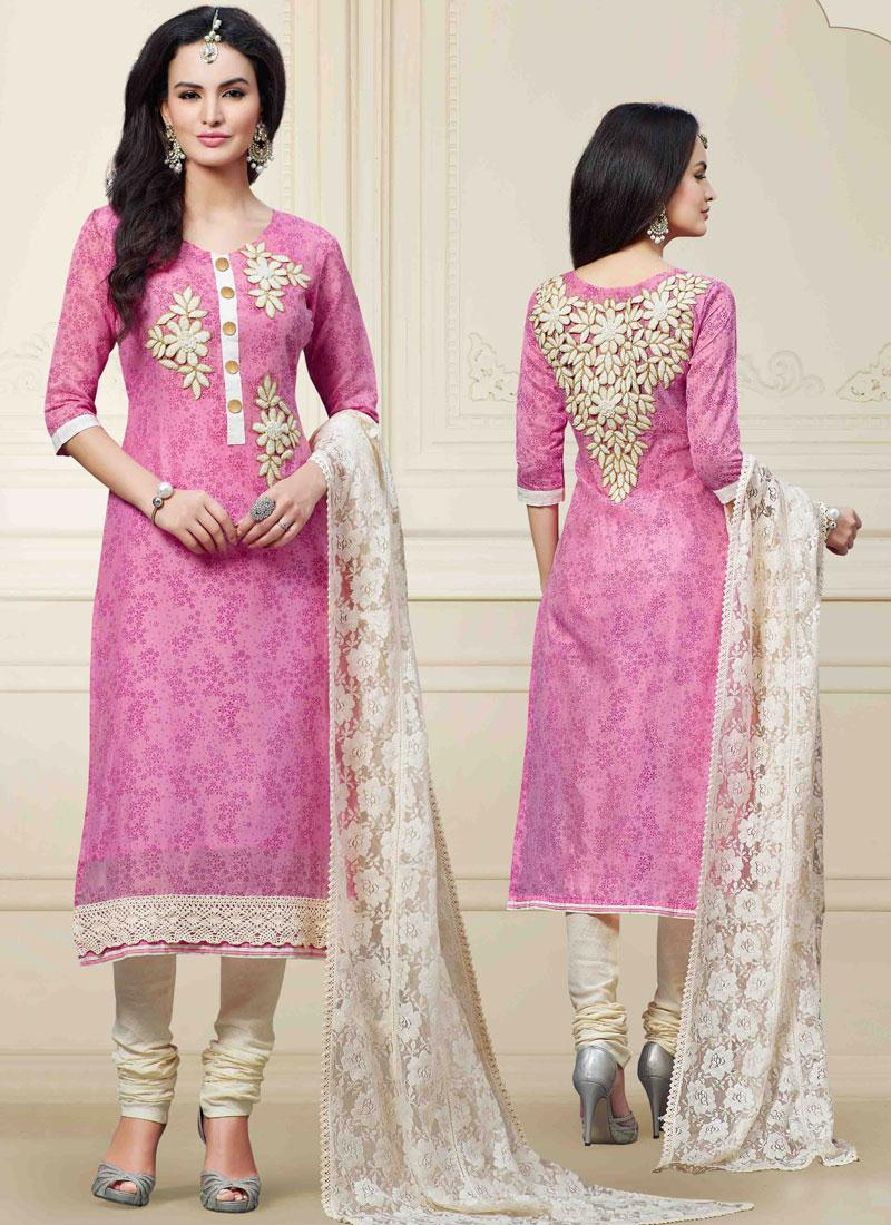 SDSK 2046 indian salwar online, indian salwar suits online, cheap ...