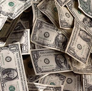 Cuantas visitas tengo que tener para ganar dinero con mi blog en Internet