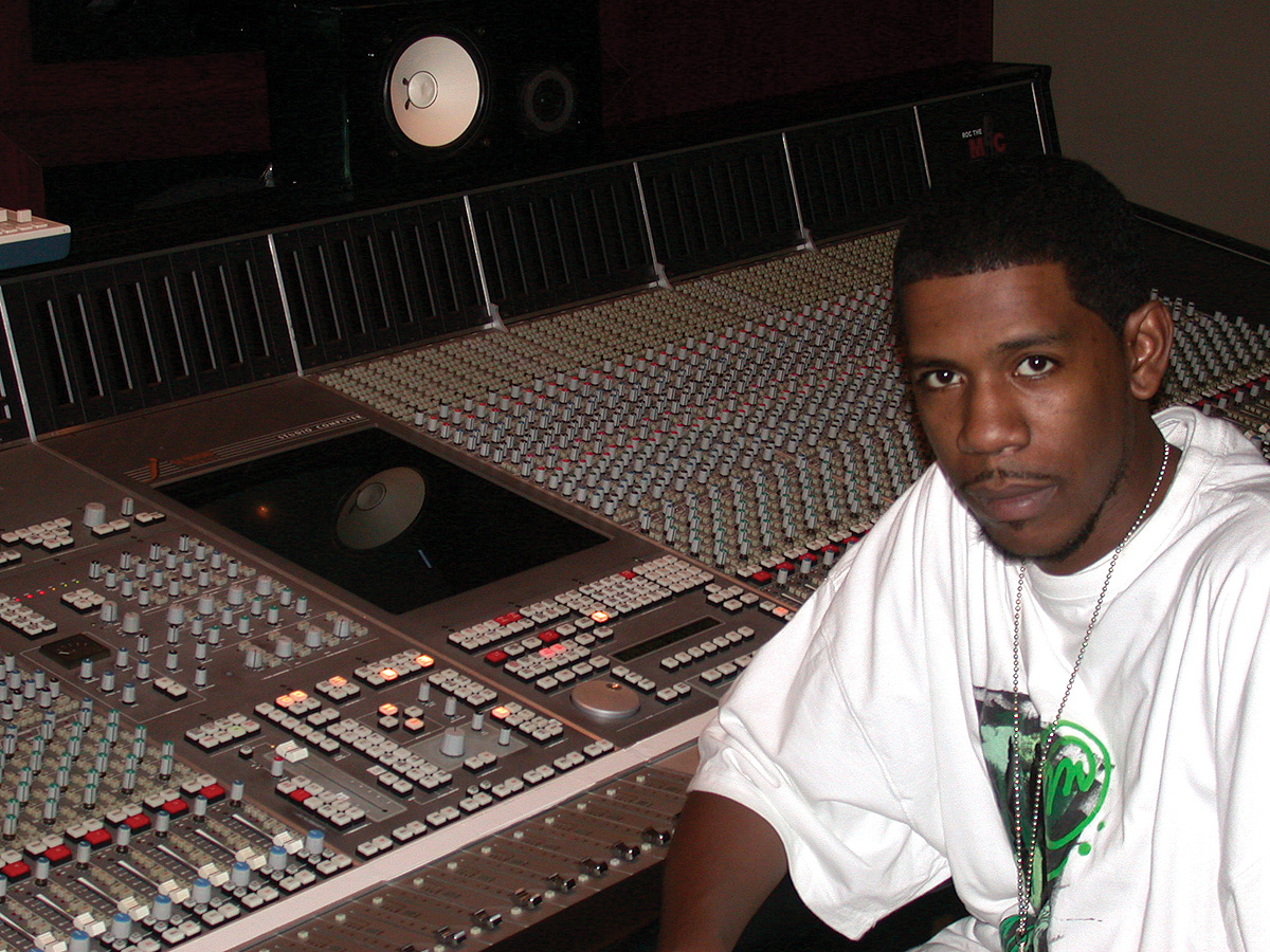 Gs use emoticons roc nation young guru has been known as jay zs go to guy for some time now whether its producing engineering or helping out on the business aspect of things malvernweather Gallery