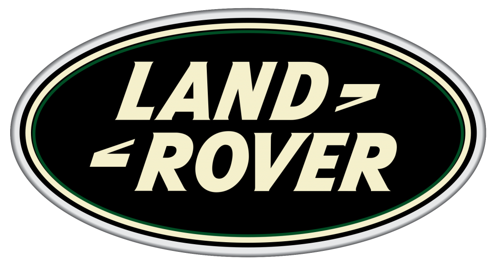Land Rover Logo on Used 2012 Land Rover Range Sport 3 0